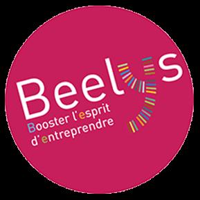 Beelys