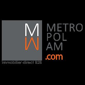 Metropolam