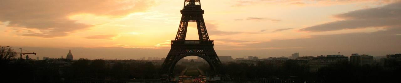 Louer un bureau à Paris : de multiples possibilités