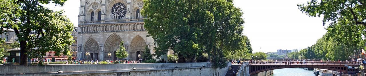 Location de bureaux et d'espace de coworking à Paris, Argentine