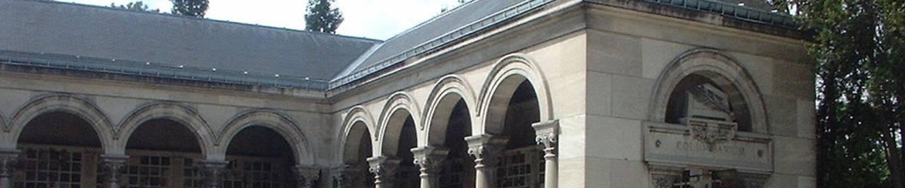 Location de bureau et d'espace de coworking a Paris, Père Lachaise