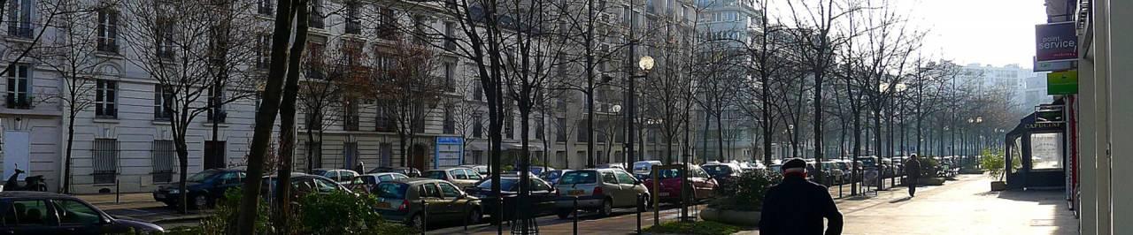 Location de bureau et d'espace de coworking a Paris, Bel-Air