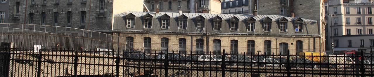Le quartier de Château-Landon, un lieu à part pour la location de bureau à Paris
