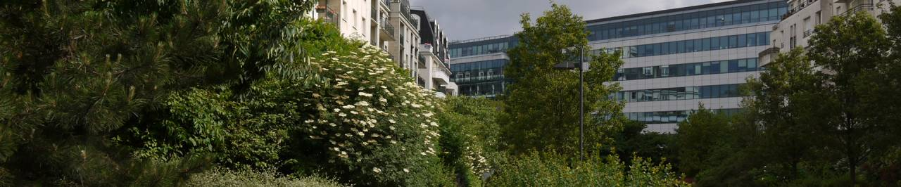 Réserver un bureau à Paris, châtillon - Montrouge, une opportunité exceptionnelle