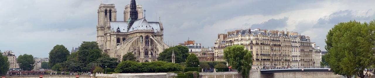 Réserver un bureau à Paris, Cité, une occasion à saisir