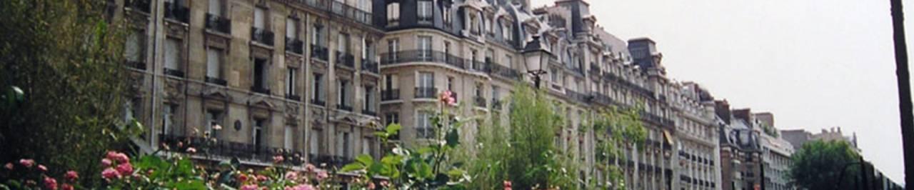 Réserver un espace de coworking à Paris, Exelmans, une opportunité à saisir