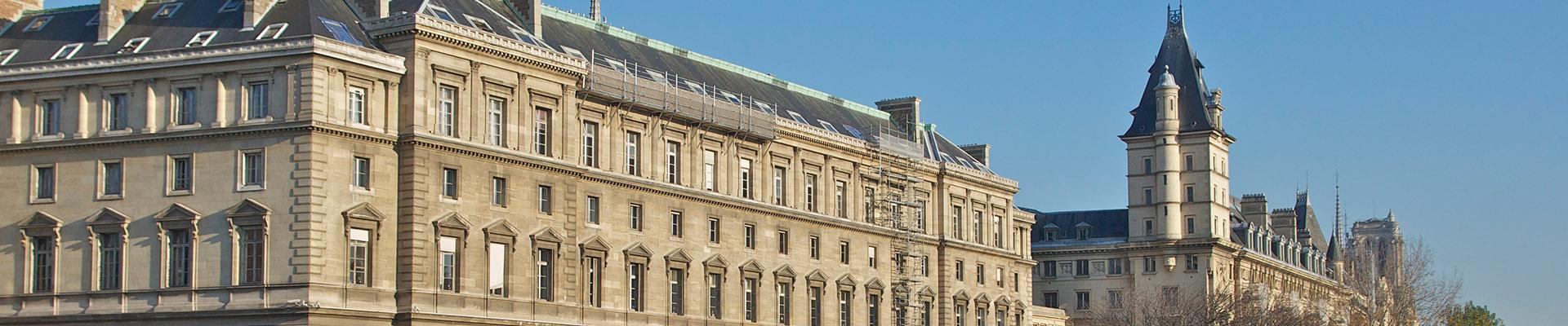 Le 4ème arrondissement de Paris, un espace en plein développement