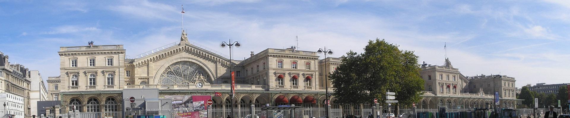 Le dixième arrondissement de Paris, un lieu prisé dans la capitale