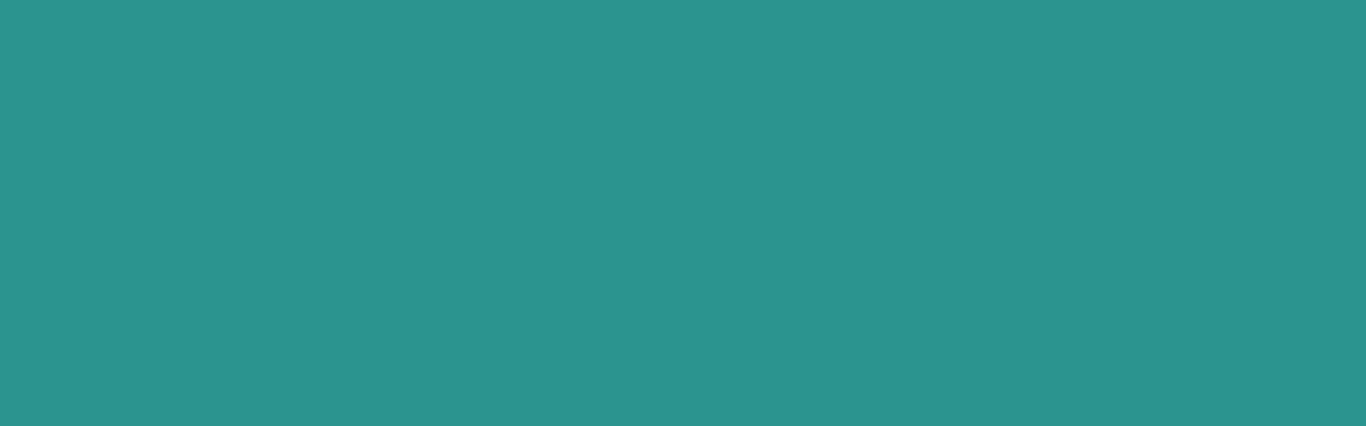 Fond bleu canard