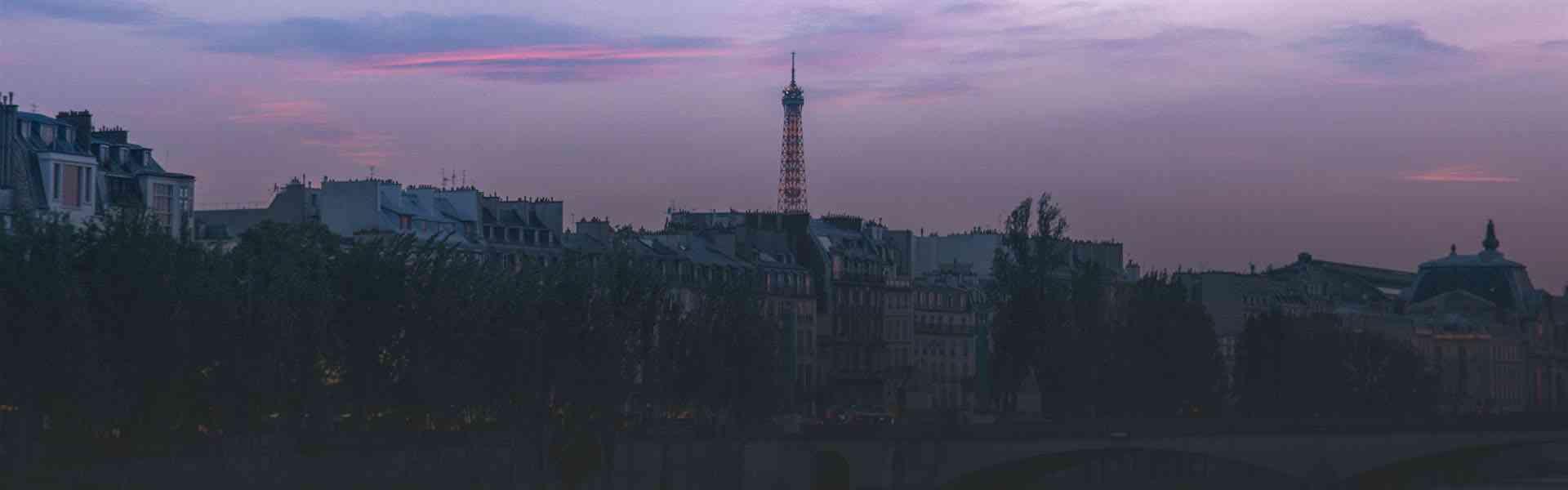 Louer un poste de travail à Paris