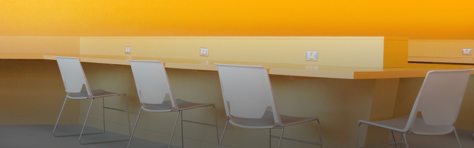 Choisir le bon espace de travail pour votre entreprise avec Hub-Grade