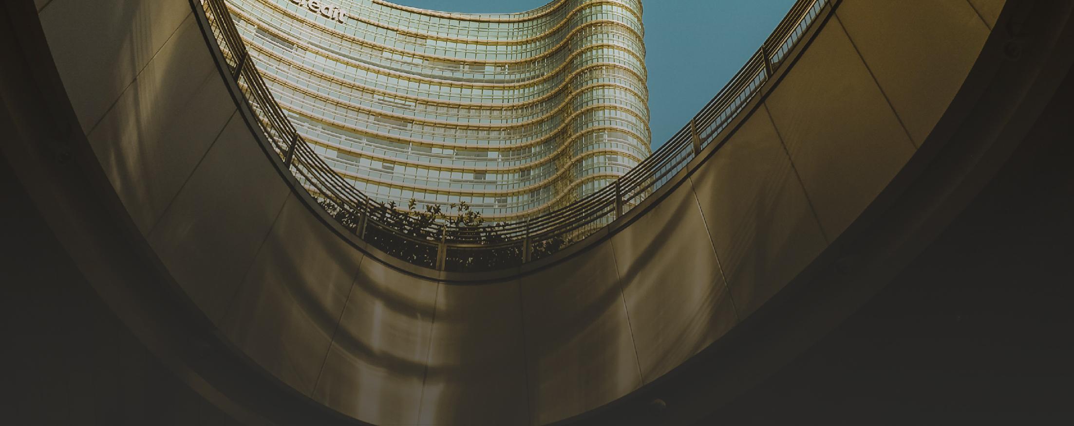 Louer un bureau en centre d'affaires à Lyon