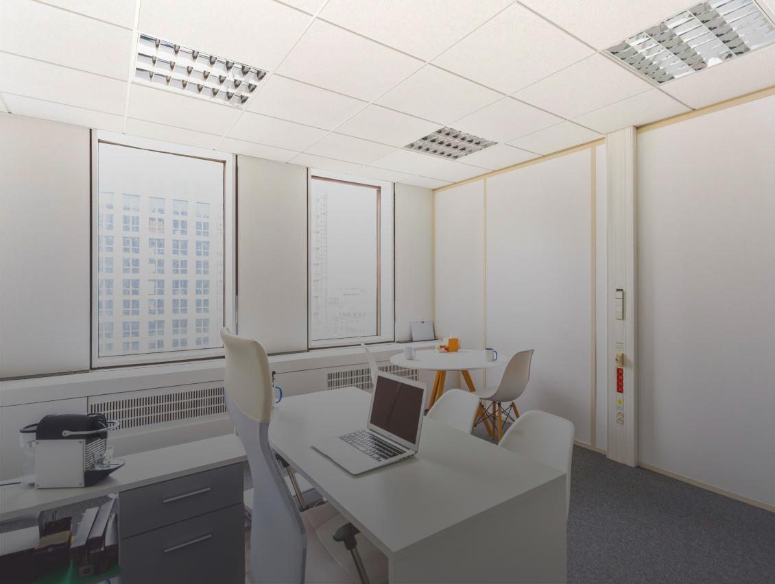 Vous êtes à la recherche d'un nouveau bureau à louer ?