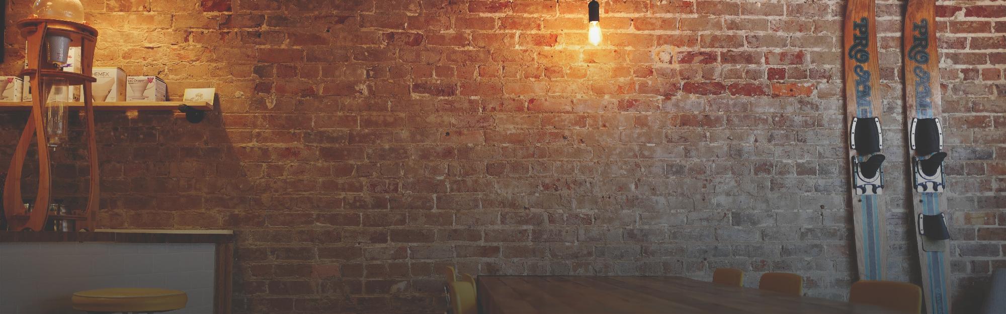 Hub-grade, l'agent immobilier digital qui vous aide à remplir vos espaces